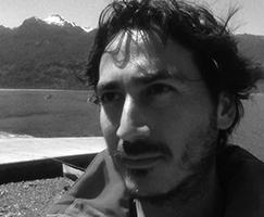 Dr. Alvaro Gutiérrez