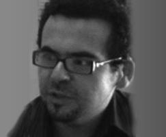 Gerson Mac Lean Ramírez