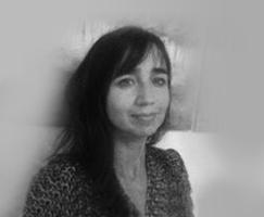 Paola Gacitua Muñoz
