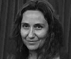 Tamara Goler Nuñez