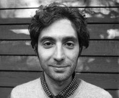 Dr. Emanuel Giannotti
